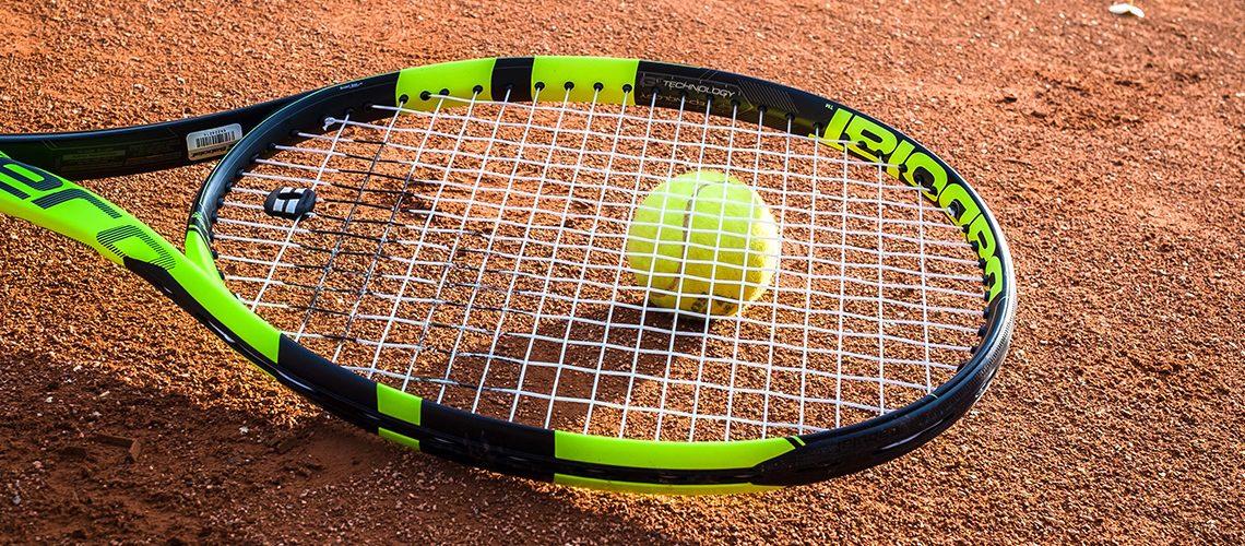 tenis_1-1481x500