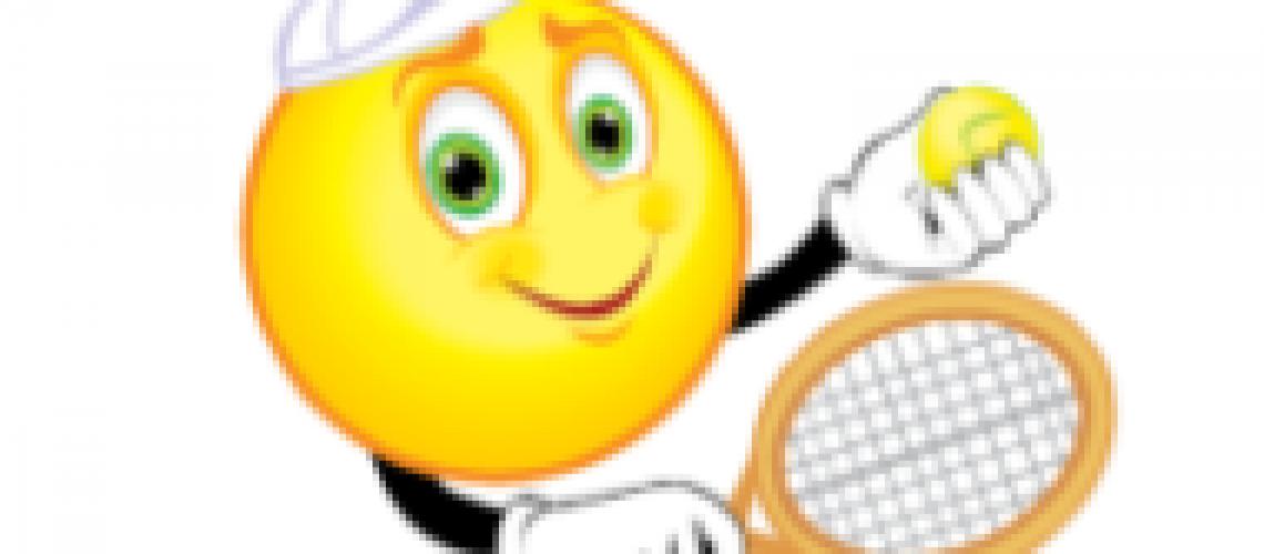 tenisak